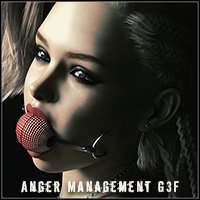 Anger Management G3F