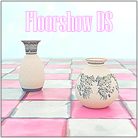 Floorshow DS