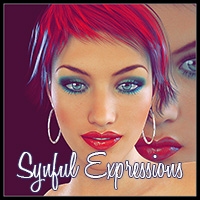 Synful Expressions Genesis 3